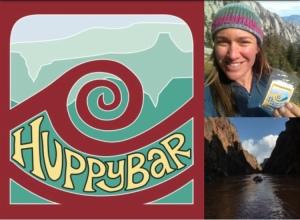 Huppybar collage from website