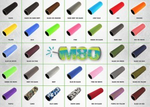 M80_Roller_Color_Sheet-1024x727