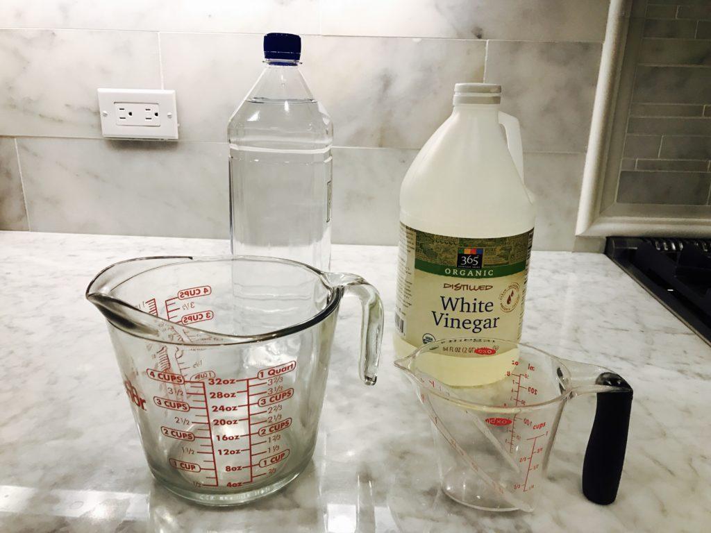 water-and-vinegar